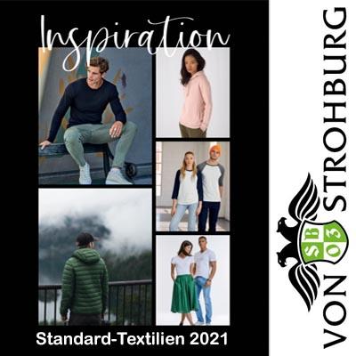 Standard Textilien