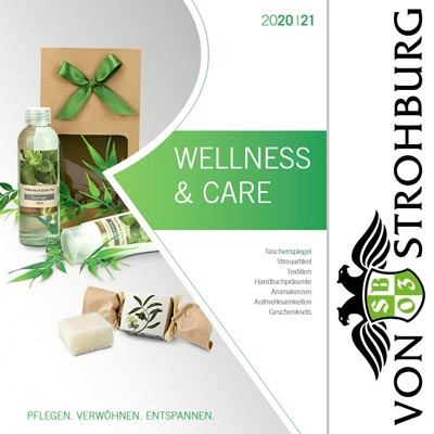 Wellness Geschenksets