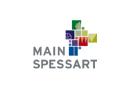 Main_spessart