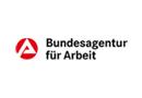 a_bundesagentur_fuer_arbeit