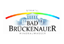 bad_brueckenauer