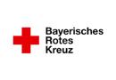 bayerisches_rotes_kreuz