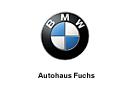 bmw_fuchs
