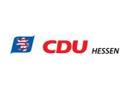 cdu_hessen
