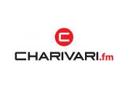 charivari_fm