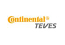 continental_teves