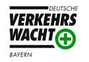 deutsche_verkehrswacht_bayern