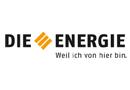 die_energie