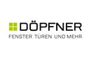 doepfner