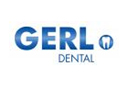 gerl_dental