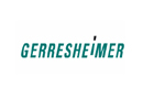 gerresheimer