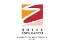 hotel_esperanto