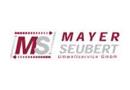 mayer_seubert_umwelt