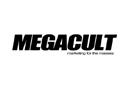 megacult