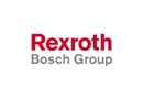 rexroth_bosch