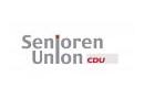 senioren_union
