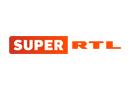 SUPER RTL