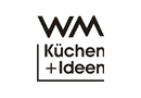 wm_kuechen