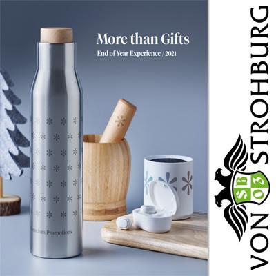 Weihnachtsgeschenk, Tassen, Präsente, Wertschätzung